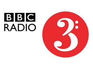 the boy at the back bbc radio 3