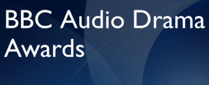 BBC Audio Drama Awards