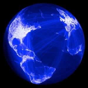 Facebook_globe