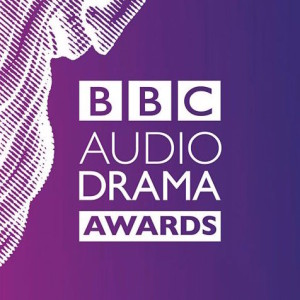 BBC audio drama awards_01