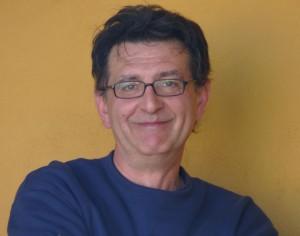 Foto Luis Araújo